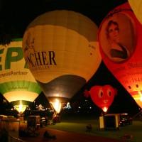 Ballonglühen_beim Windbergfest Stadt Freital